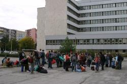 Pochod za život (009).JPG - Košice 2013