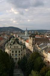 Pochod za život (015).JPG - Košice 2013