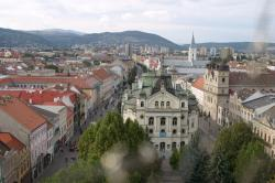 Pochod za život (020).JPG - Košice 2013