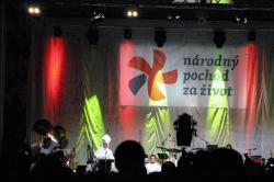 Pochod za život (023).JPG - Košice 2013