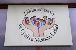 Pochod za život (027).JPG - Košice 2013
