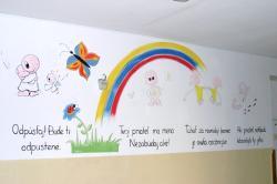 Pochod za život (028).JPG - Košice 2013