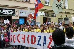 Pochod za život (058).JPG - Košice 2013