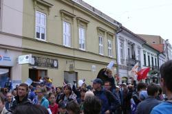 Pochod za život (061).JPG - Košice 2013