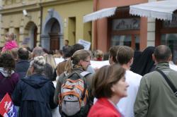 Pochod za život (066).JPG - Košice 2013