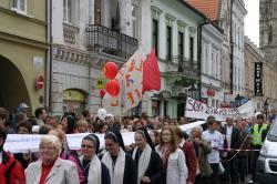 Pochod za život (067).JPG - Košice 2013