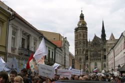 Pochod za život (071).JPG - Košice 2013