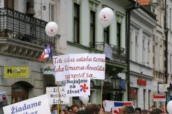 Pochod za život (074).JPG - Košice 2013