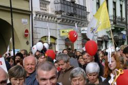 Pochod za život (084).JPG - Košice 2013