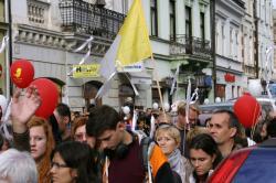 Pochod za život (085).JPG - Košice 2013