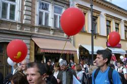 Pochod za život (092).JPG - Košice 2013