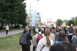 Pochod za život (102).JPG - Košice 2013