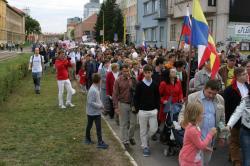 Pochod za život (106).JPG - Košice 2013