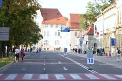 Pochod za život (112).JPG - Košice 2013