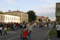 Pochod za život (117).JPG - Košice 2013
